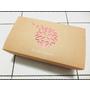 【純萃生活Nature Pure】純萃森活芳療禮盒~母親節禮盒首選 天然植萃配方舒緩緊繃的身心