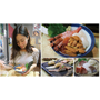 【嘉義東區】井然日本料理~日本產地直送新鮮食材/海膽/櫻鱒