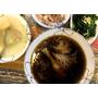鴨寶鴨肉飯▋宜蘭五結~鴨肉飯香醇可口,當歸鴨肉麵線整隻鴨腿好好味