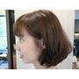 【新竹染燙】Artist亞堤斯時尚造型    FG百大人氣髮廊 Kérastase巴黎卡詩頂級染護髮髮廊 給自己換然一新的美髮造型
