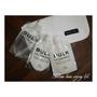 臉部保養║本客 BULK HOMME 男性専用保養品 ❤跟著Livia享受人生❤