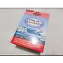 【天使娜拉Angel Lala】南極珍鑽磷蝦油~維持健康最佳助手 精粹純淨好吸收