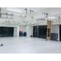 【健身運動】新竹竹北 森運動空間 懸吊訓練 私人教練 | 不需綁約 運動就是這麼輕鬆自在