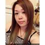 [美髮]LUX LUMINIQUE璐咪可洗髮精│每個女生都要購入的撩男小心機!巴西莓果柔順洗護髮~迷人香氣的奢華新體驗~