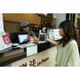華銀行動銀行台灣pay行動支付,雙向掃碼、綁定多組帳號、電子發票整合、愛心碼捐助,一指搞定便利生活