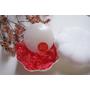 豆腐盛田屋-花酵母精萃豆乳潔顏皂 跟豆腐一樣平滑柔嫩