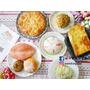 【宅配麵包/蛋糕】Coin Cake貨幣蛋糕/精緻手工麵包 #高雄貨幣蛋糕 #比特幣消費 #虛擬貨幣 #火龍果 #明太子麵包 #高鈣厚片