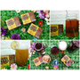 【台灣/高雄伴手禮】和吉冬瓜茶磚 輕鬆客製專屬於自己的夏日特調 #高雄和吉 #冬瓜茶磚 #冬瓜茶磚推薦