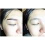 【台南紋繡】立雅紋眉美容中心 ||自然淡雅韓式漸層霧 || 眉眼協調活力再現 || 經驗豐富超人氣紋繡師