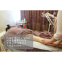 [SPA]♥♥阿母最需要的舒壓♥♥//美人魚SPA//香精淋巴按摩課程~120分鐘大放鬆超舒服♩♪--桃園市中壢區