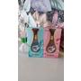 【❤美髮造型】FEAZAC 舒科 『瞬效潤澤香水護髮油』 呵護秀髮免沖洗護髮油