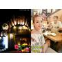 日本|| 沖繩Okinawa 必吃平價日式木桶居酒屋 目利きの銀次 居酒屋 好吃海鮮生魚片 產地直送新鮮CP值爆表