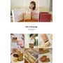 波波諾諾bobonono推出喜餅系列啦❤️「愛,禮當真實」給妳截然不同的新選擇(≧∇≦)/
