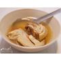 (影音) 劉主廚不專業料理教室,夏天也需要溫補,胡椒香菇雞湯 食譜分享
