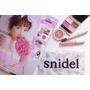 <阿魯又在買什麼>sweet 2018/05日雜贈品 日本雜誌 snidel