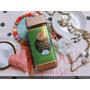 """[飲●食]伯朗冷凍乾燥咖啡~保留原有香氣/享受濃郁醇厚""""極緻香醇""""風味~在家隨手就能沖泡富有香氣的好咖啡"""