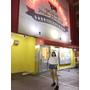 【沖繩美食】傑克牛排館Jack's Steak House,深受旅人大推的沖繩美式味道!