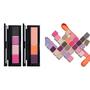 FG六月新品報到|潮流繽紛彩妝、零粉感超持久底妝、淨白潔顏系列...不可錯過的夏季新鮮貨!