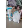 【❤保養】 日本銷售第一!北之快適工房『北海道20年牛奶泡』預防暗沉的救星!