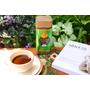 《飲品》伯朗冷凍乾燥咖啡--極緻香醇風味 柔和口感 中烘培   ❤ 黑眼圈公主 ❤