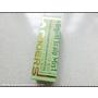 【珂妍La Coders】119螺旋藻頭皮救急調理噴霧~沙龍級頭皮調理 給予頭皮清爽透涼的舒適享受