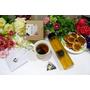 好喝茶包推薦-好時光三角立體茶包,一心二葉台灣高山烏龍茶,兼顧好品質和便利性的烏龍茶包推薦