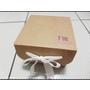 【渼瑿MooiEco】醫美等級面膜系列~台灣MIT品牌面膜 三種訴求同時擁有一次滿足