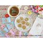 【水哥食品】米GO丸子 #大紅袍 #綜合堅果酥 #海苔 #休閒零食 #米餅乾 #伴手禮