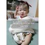 [Miababy]獻給寶貝的第一份禮物♡♡♡//轉頭囍//有機棉呼吸抗螨防蚊毯~一年四季都適合,能當包巾、蓋被、床墊!