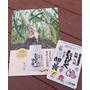 【保健】日本鹿兒島!健康家族『傳統大蒜蛋黃』!每日活力來源。加強保護力守護一家人健康!
