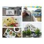 親子餐廳║宜蘭礁溪 水鹿咖啡親子餐廳 沙池/燙鞦韆/溜滑梯 讓孩子親近小動物 (遊戲區影片實拍) ❤跟著Livia享受人生❤