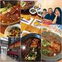 【食在新竹】  厚醍牛肉麵Hou Ti 牛肉麵專賣店  新竹東區新開幕 舒適空間中給味蕾的享受