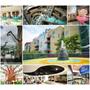 大江購物中心▋桃園中壢~免費停車,滿足全家所有需求,全家人吃喝玩樂一次購足的好地方哦
