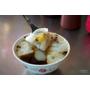 麻豆助碗粿.台中太平區美食▋創於民國14年,飄香一甲子的市場美食,簡單又實在的美味