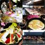 湯蒸火鍋-羅東林場鐵道店▋高等級肉品與海鮮,在地蔬食好滋味,平實的價格與舒適的環境,好停車最方便