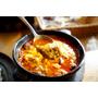 Cafe Penticton(カフェ・ペンティクトン)▋長野縣~20幾種香料與起司融合的燒咖哩,香醇濃郁,每日限量超好吃(戶狩溫泉、戶狩滑雪場)