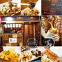 罵子蛋▋羅東夜市+冬山美食<食尚玩家介紹奇特店>獨家創意的美味炸物真是邪惡美食