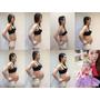 【孕】我的養胎歷程 * 關於孕媽咪孕期飲食、營養補給