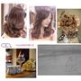 【台北中山髮廊分享】ZUC Collection●剪、燙、護髮●