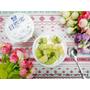 福樂自然零-無糖優酪 #福樂 #無糖優酪 #創意吃法 #無加糖 #輕食 #點心 #下午茶