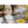 福樂自然零-無糖優酪,季節限定無糖優酪創意吃分享!!(季節芒果風味)