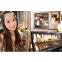 【美食】七彩繽紛超級可愛又好吃的冰品 * 高雄鹽埕 Buono pops 義式童趣手工冰淇淋