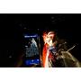 【台灣,台北】暌違五年的霹靂布袋戲展覽又來嚕!!霹靂藝術科幻特展 - 三十還真(2018/6/29~2018/9/24在中正紀念堂第一展廳)