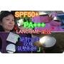 (體驗)LANCOME 蘭蔻「絕對完美玫瑰氣墊粉餅」SPF50+/PA+++ 13g