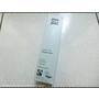【沐植萃MoodzTree】德國FAIR SQUARED公平市集香氛綠茶沐浴露~天然有機植萃溫和不傷膚