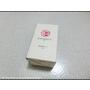 【珂瑤麗Coyori】和漢活膚煥顏美容液油~油與精華的極致濃縮 乳液X乳霜X精華液一瓶三效