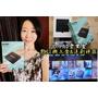 [JD-PRO雲寶盒]嘉德數位~免付費的數位機上盒X電視機上盒X電視盒子,小資外宿族的省錢追劇神器!