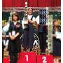 【台南紋繡教學】綝綝美甲美睫紋繡學院 |最紮實的專業紋繡課程|細心指導進步超有感|終於贏得競賽眉毛冠軍