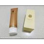 【珍芯生技】白黎蘆醇洗面乳&雙效美白陶瓷霜~水潤美肌保養第一步就從洗臉開始 裸出自然透亮光澤肌
