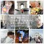 [國外旅遊]輕鬆遊歐洲WIFI很重要//法國巴黎自由行//4天3夜行程大分享,巴黎鐵塔我來拉~~~♡♡♡